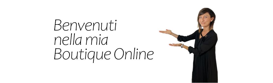 Benvenuti nella mia boutique online-3